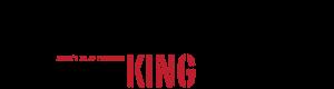 Brisket King NYC 2019 Logo